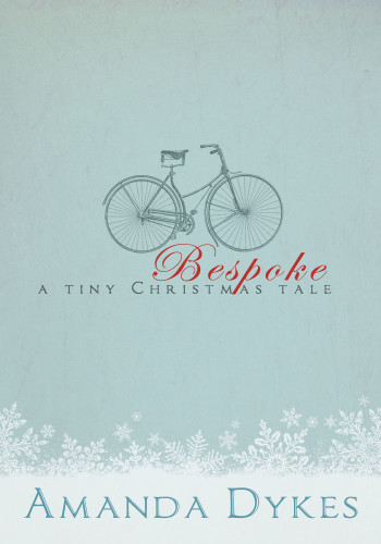 BeSpoke-Cover-with-subtitle