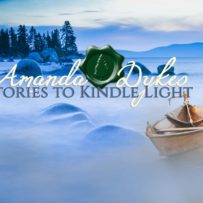 Stories to Kindle Light
